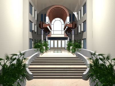 Islamabad Homes Designs Pakistan 2016 » Modern Home Designs