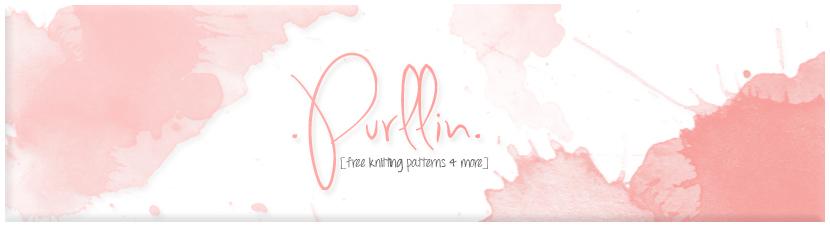 Purllin