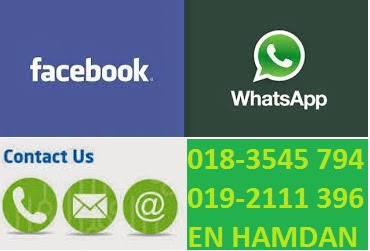 whatsapp email fb