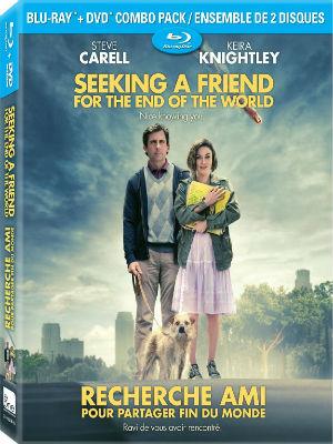 Download    –    Procura-se  um  Amigo  para  o  Fim  do  Mundo – BluRay 720p Dual Audio
