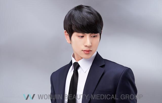 korean rhinoplasty wonjin