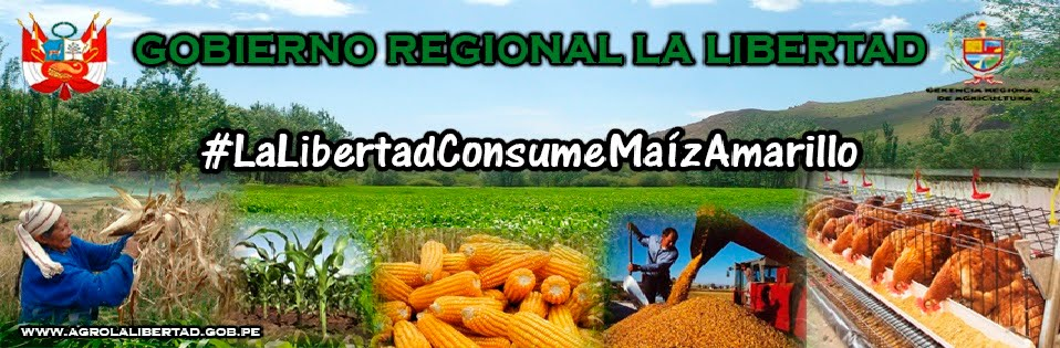 #lalibertadconsumemaizad
