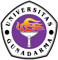 Universitas Gunadarma Jakarta