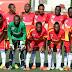 FRIENDS RANGERS YAPOTEZA MECHI KWA KUGOMA