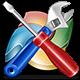 Free Download Yamicsoft Windows 7 Manager 4.3.9