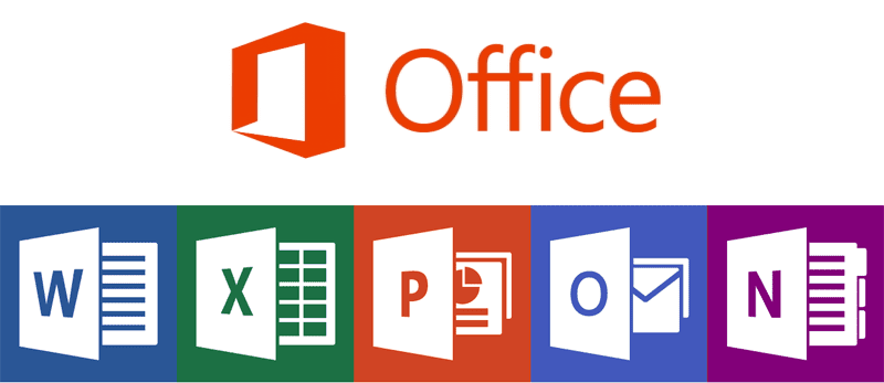 Download Download Microsoft Office Free