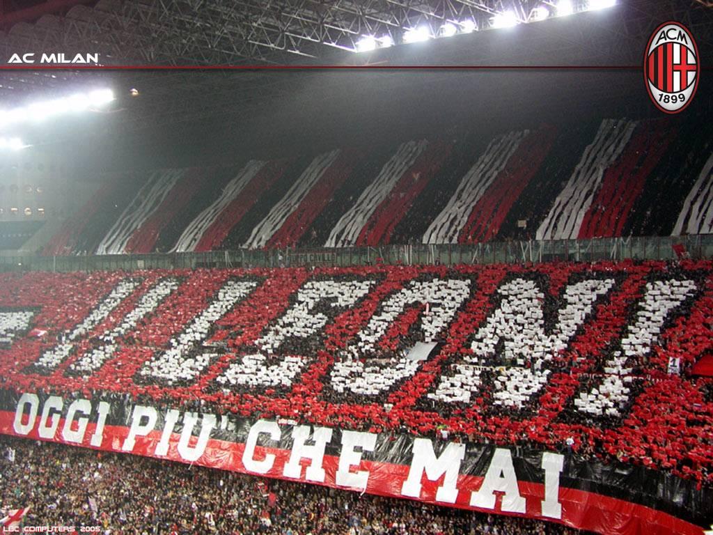 http://1.bp.blogspot.com/-OOn-8IUATvA/TZDkLUtAsMI/AAAAAAAABqI/ChuQf1SIP3U/s1600/ac-milan-stadium-supporter-milanisti.jpg
