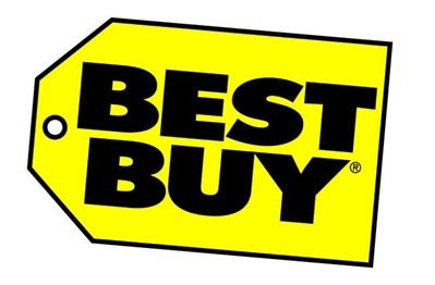 Best Buy, an American company selling home electronics