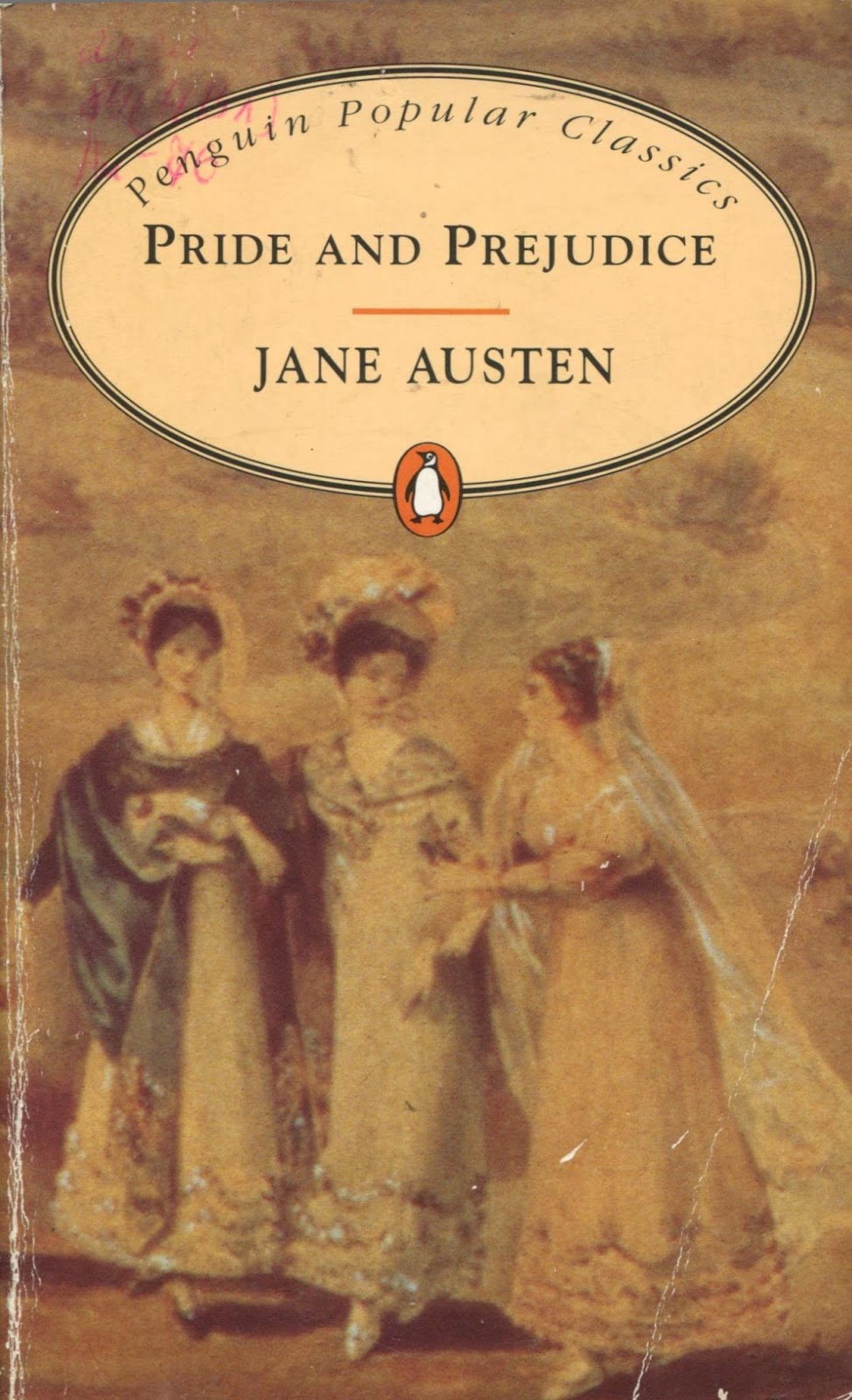jane austen s use humour her novel pride and prejudice
