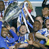 Champions league 2012: Chelsea, campeón a la 'italiana'