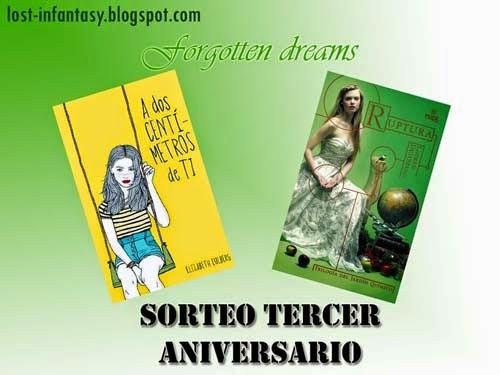 http://lost-infantasy.blogspot.com.es/2014/07/sorteo-tercer-aniversario.html