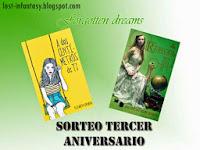 http://lost-infantasy.blogspot.com.es/2014/07/sorteo-tercer-aniversario.html?showComment=1406496520406#c3518869130599132679