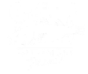 Logo c&rsf blanco