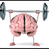 العقل السليم في الجسم السليم و التصرف السليم