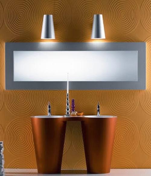 bathroom vanity designs
