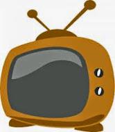 Clique aqui:      Assistir TV  O Melhor site para assistir tv online!