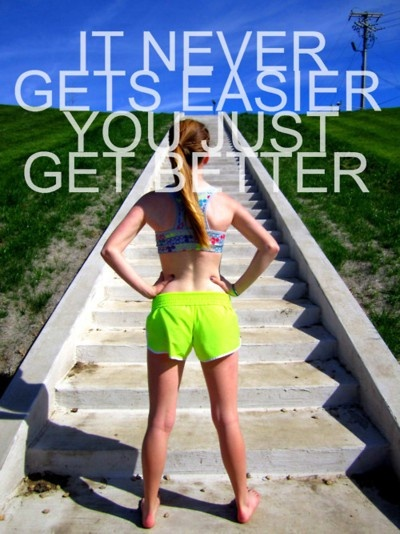 Remember this: The key to losing weight permanently is lifestyle ...