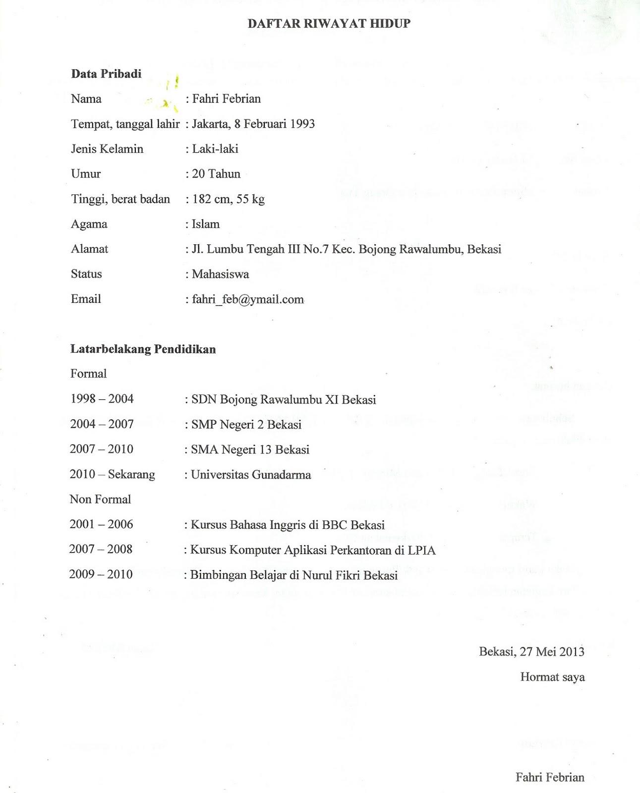 contoh essay dalam bahasa indonesia Contoh essay bahasa inggris tentang internet dan artinya contoh essay bahasa inggris tentang internet dan artinya arti dalam bahasa indonesia: saat ini.