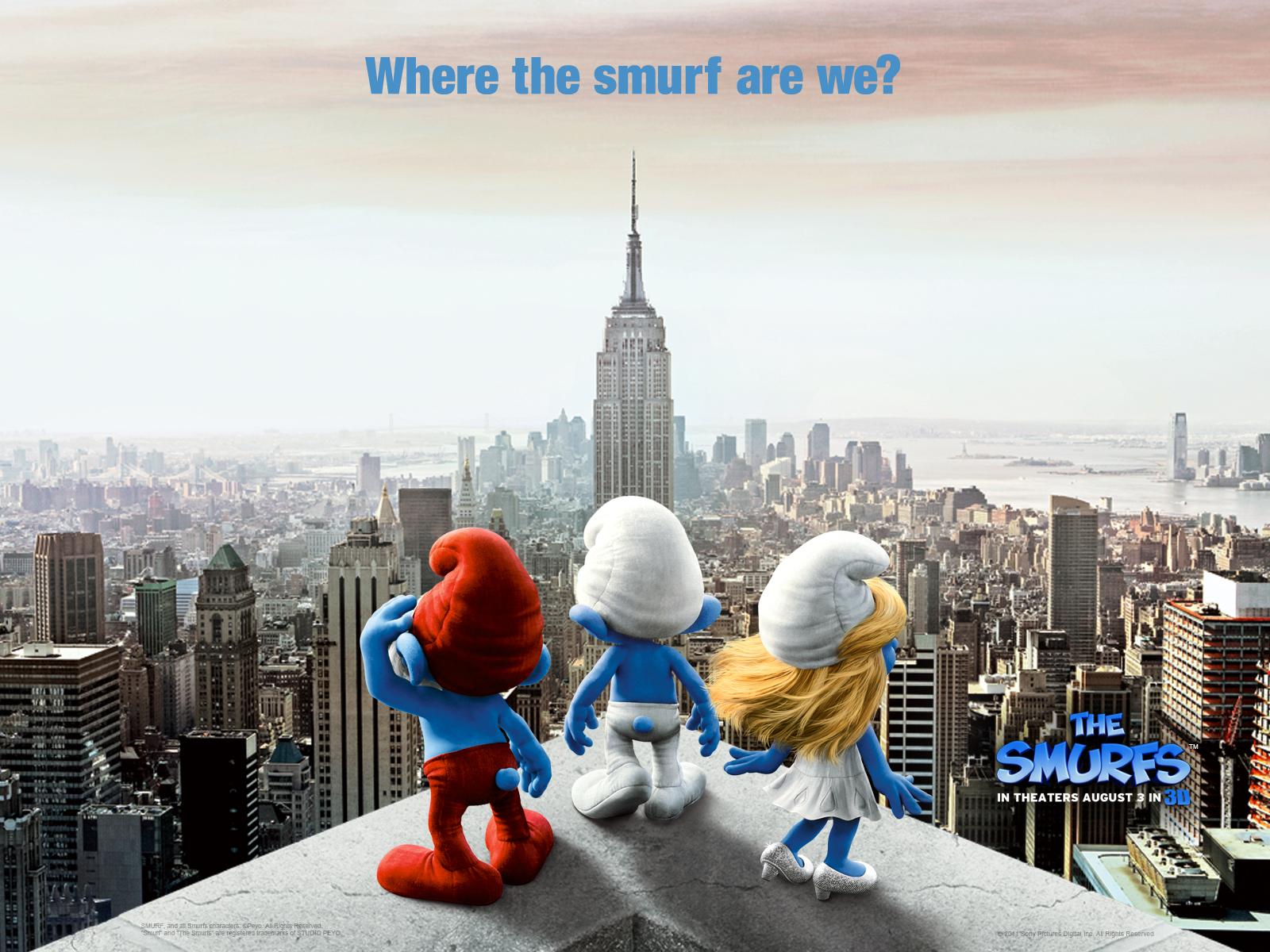 http://1.bp.blogspot.com/-OOxNzDYis0E/TqwK0QHB1OI/AAAAAAAADnE/3ZYktKBsYk4/s1600/The-Smurfs-movies-wallpaper.jpg