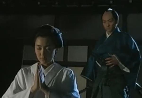 Banchosara Yashiki