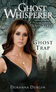 n282971 Download Ghost Whisperer 4ª temporada RMVB Legendado