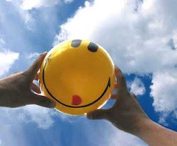Pon Cara de Felicidad..!!!!