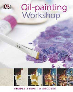 Oil Painting Workshop Ebook