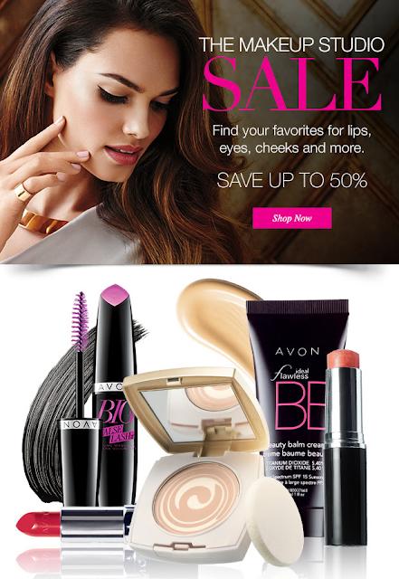 https://www.avon.com/category/makeup/sales-specials?s=AVUA091915U&c=Email&om_mid=158036&om_rid=531551674&tp=i-H43-8I-f6y-ZyKs6-1q-rmpf-1c-Zro7L-25cUFo&em=beautybymelissainfo@gmail.com