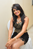 Aswini sizzling at hora hori audio-thumbnail-18
