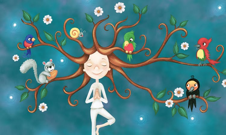 experiencias de cambio: maternidad, trabajo y amor.