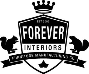 Forever Interiors Coffee Tables