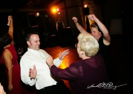 Asheville Celebrity DJs Has Over 32 Years Of Professional Experience As Radio Personalities And Private Hosting Receptions Corporate Events
