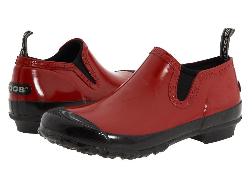 Waterproof Dog Boots Pets At Home