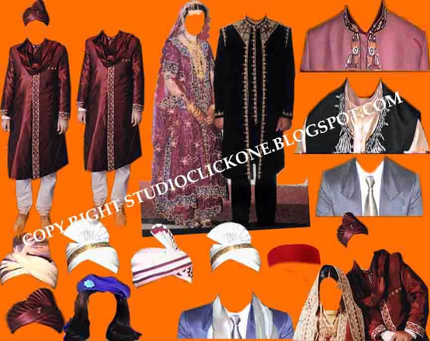 ALL PSD FOR PHOTOSHOP : INDIAN BOYS AND GIRLS DRESS PSD ...
