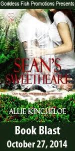 Sean's Sweetheart