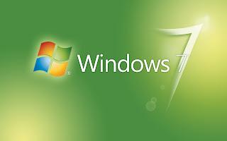 HD Windows Wallpaper