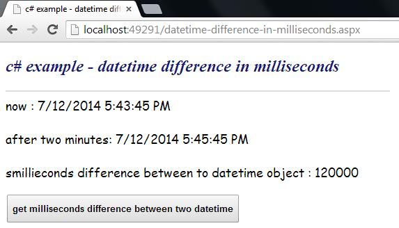 how to get milliseconds in simpledateformat