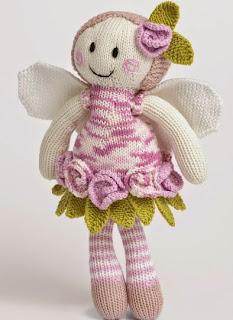 http://www.deramores.com/media/deramores/pdf/patons-doll-pattern.pdf