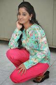 Aishwarya photo shoot gallery-thumbnail-2