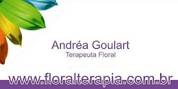 Terapia Floral