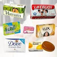 Hindustan Unilever Limited sidcul haridwar Uttarakhand