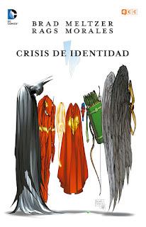 http://www.nuevavalquirias.com/comprar-crisis-de-identidad.html