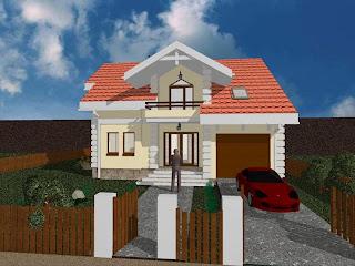 casa de locuit Pz&Gz