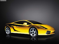 lamborghini-gallardo-wallpaper-73