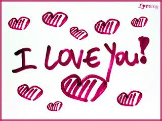 Kata Bijak Romantis Tentang Cinta