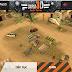 Tải Game Đột Kích 3D cho máy android