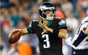 """NFC East """"Pick of the Week"""""""