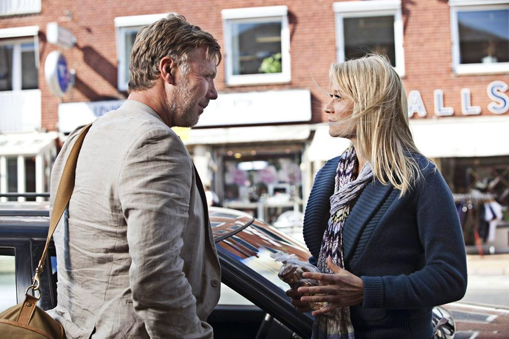 in a better world hæven mikael persbrandt trine dyrholm