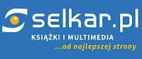 Selkar.pl