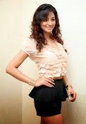 Shilpi sharma sizzling photos-thumbnail-25
